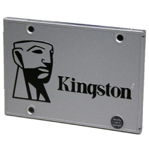 HARD DISK SSD KINGSTON UV400 240GB SATA3 -6GB