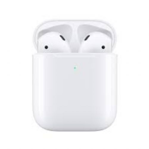 APPLE AIRPODS 2 MV7N2TY/A